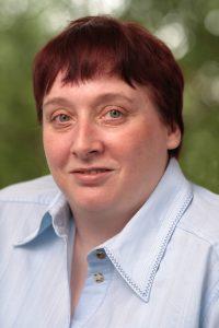 Sabine Dunkhase