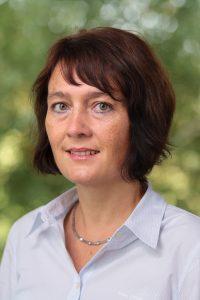 Radmila Kühn