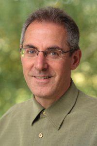 Michael Fitterer