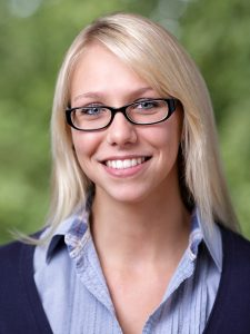 Laura Girrbach