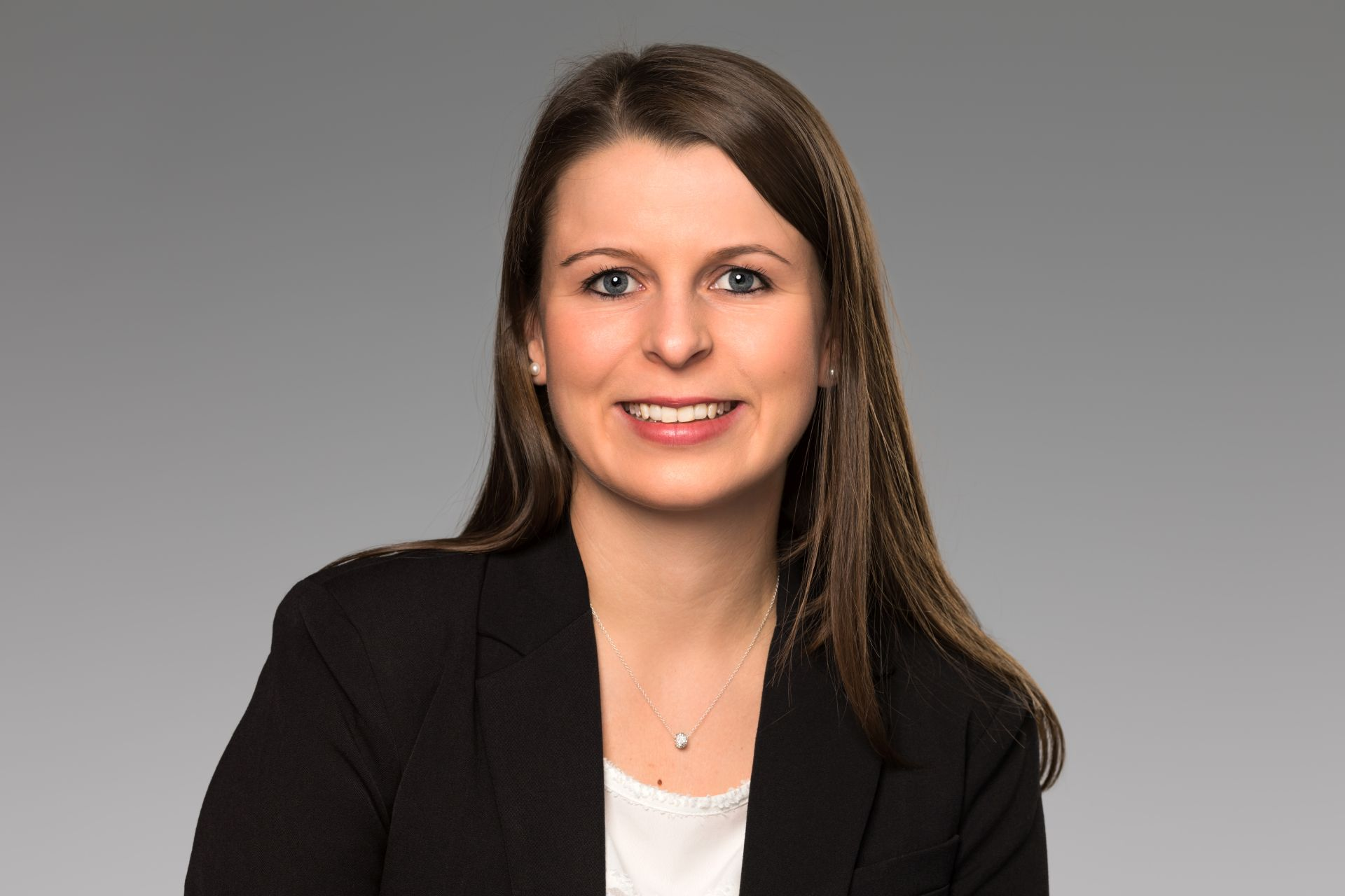 Isabell Benzinger