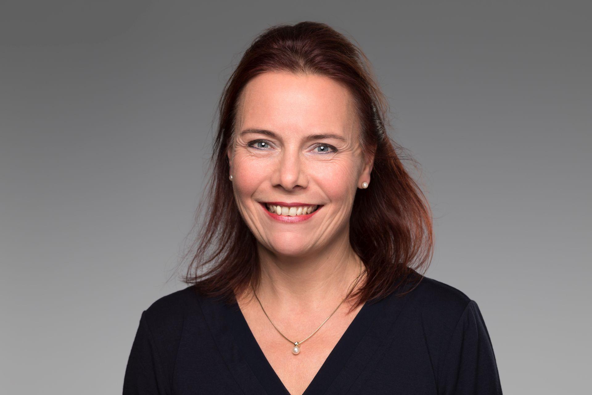 Saskia Ehrmann