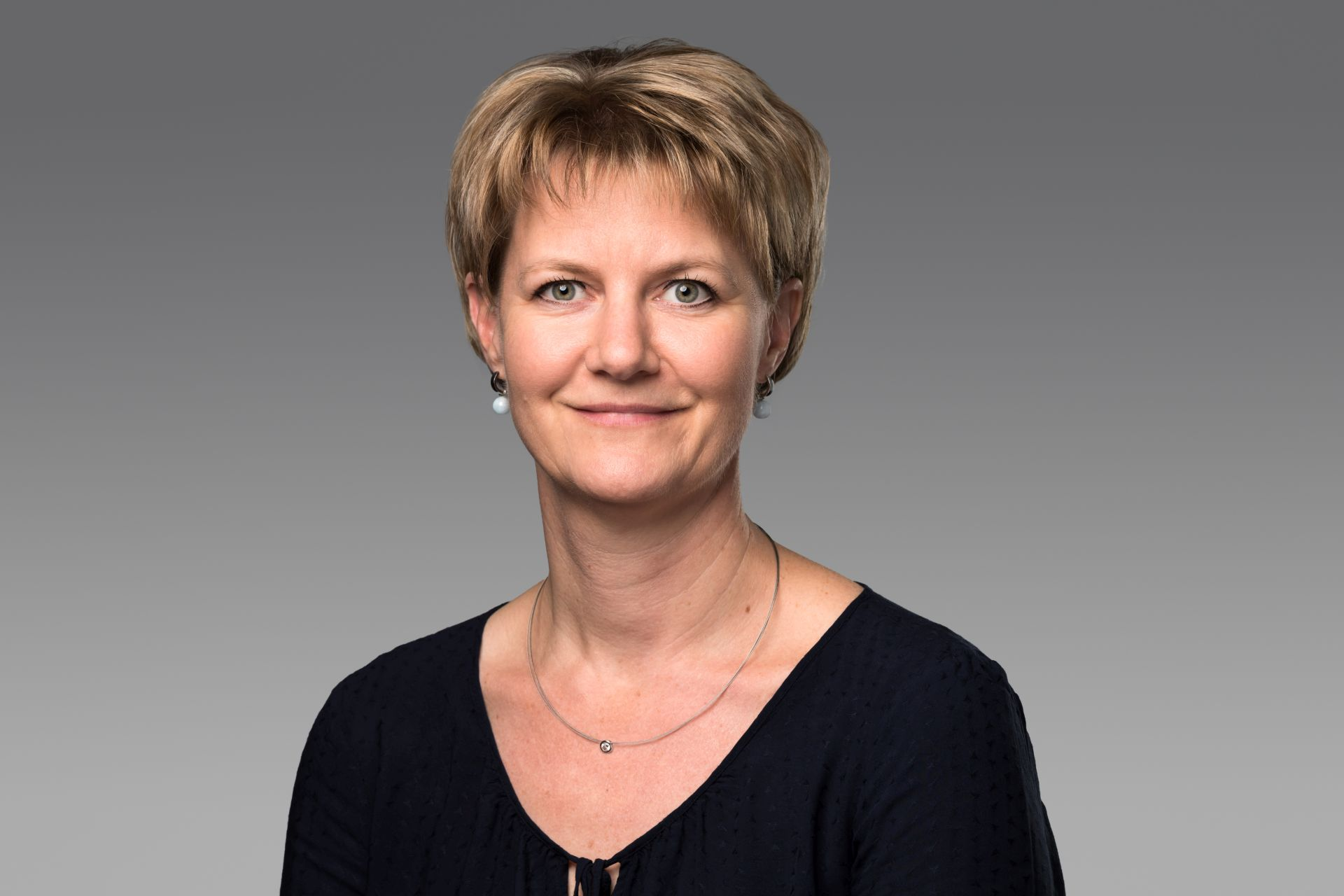 Ulla Geiges