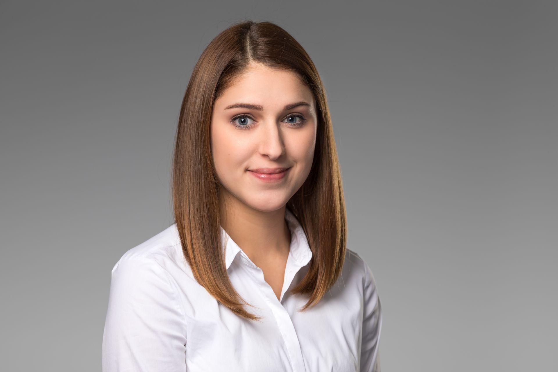 Karoline Krohmer