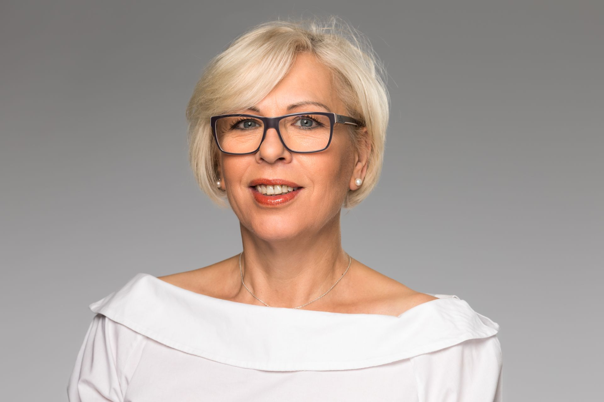 Petra Wienold