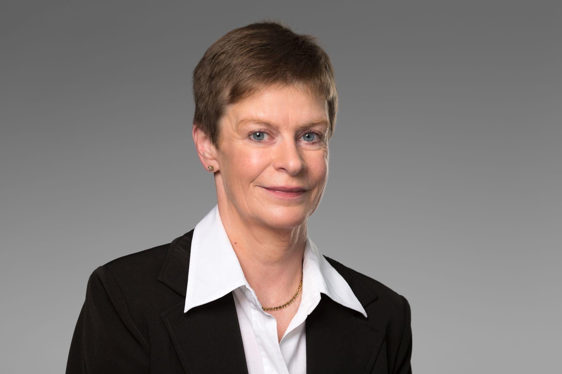Dorothea Maaß